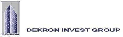 Dekron Invest B.V.